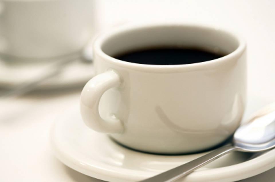 coffee_lg