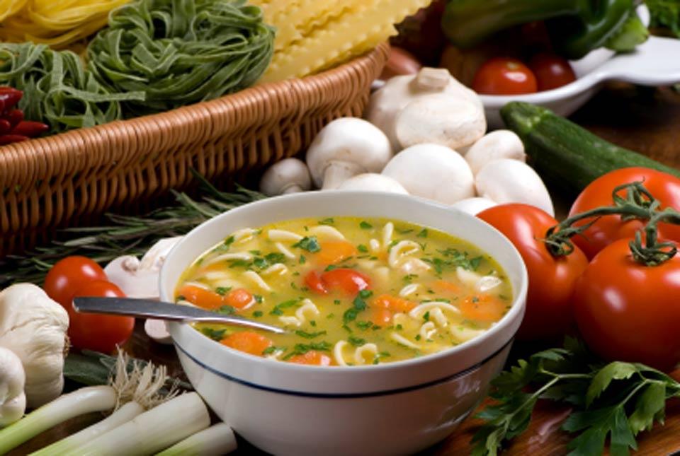 Food_lg