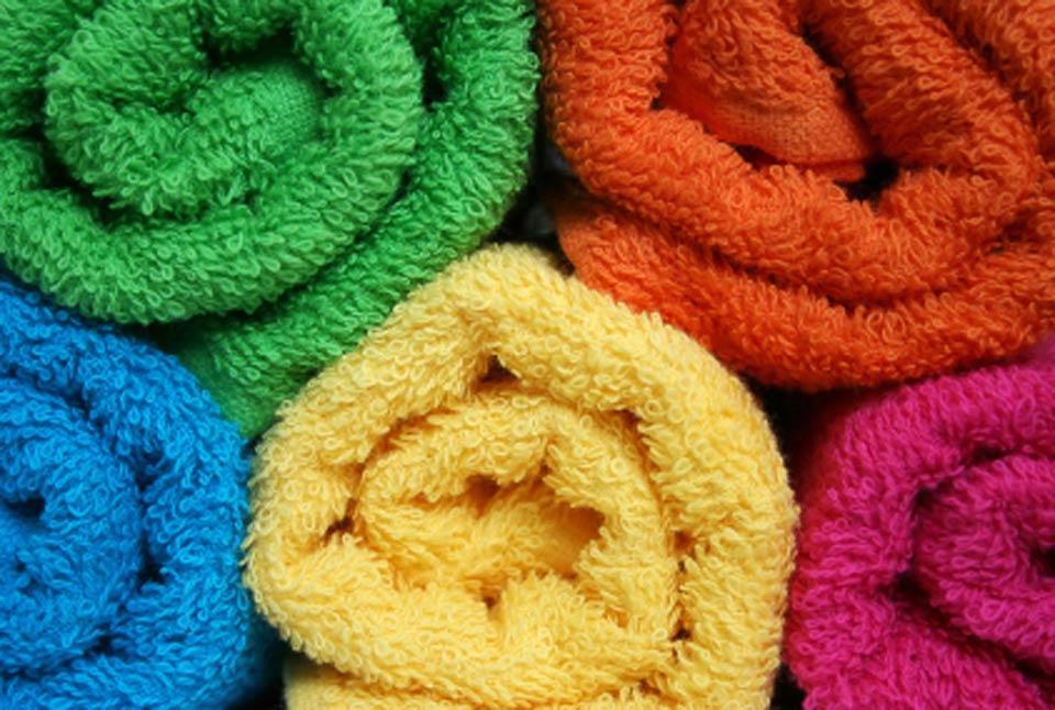 towels_lg